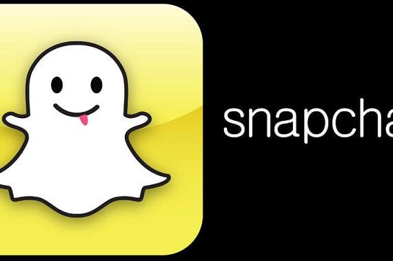 تحميل Snapchat plus